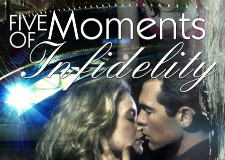 Five Moments of Infidelity movie