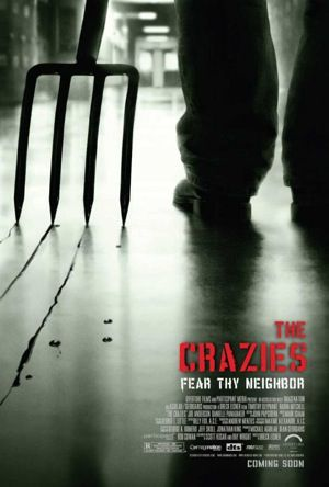http://www.horrorsociety.com/wp-content/uploads/2009/12/poster_Crazies_FINAL_Poster.jpg