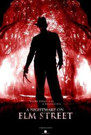 A_Nightmare on Elm Street 2010