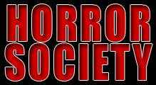 Horror Society