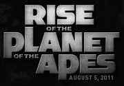 update79 Live From Weta: Apes Revealed Today