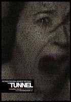 The-Tunnel-Movie-Poster-Carlos-Ledesma_6