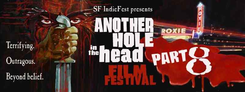 diyf_anotherholeinthehead2011_header