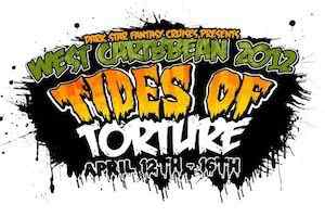 299641 10150421988157110 525162109 10813190 1431436499 n 1 Tides of Torture: Worlds 1st Horror Con at Sea