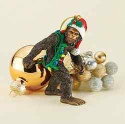 Horror Society: Horror Society's HUGE 2011 Holiday Gifts for the Strange   www.horrorsociety.com