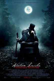 Horror Society: Star Studded Poll: Favorite vampire movie and/or hunter?    www.horrorsociety.com