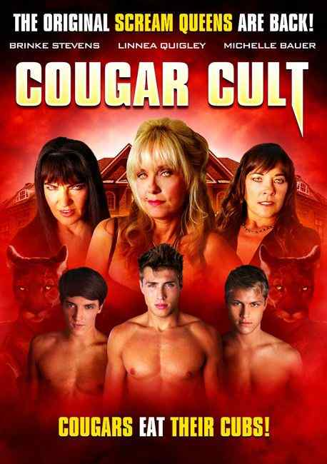 http://www.horrorsociety.com/wp-content/uploads/2012/07/COUGARCULT_key_LR.jpg
