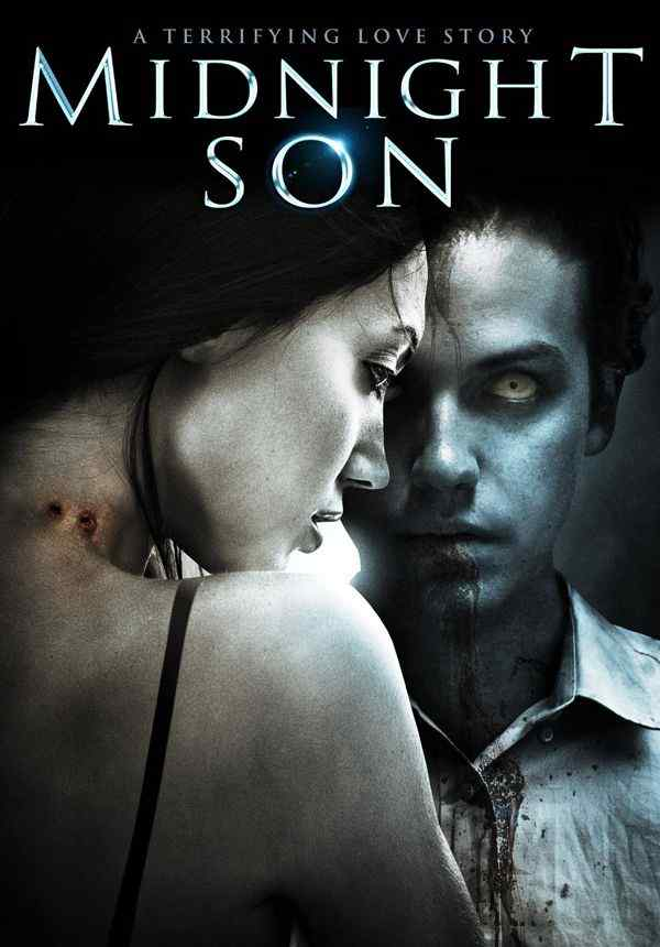 Horror Society: Midnight Son is now available on DVD   www.horrorsociety.com