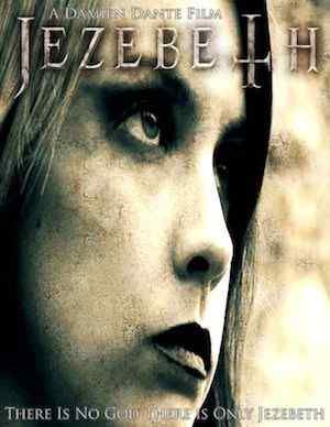 Horror Society: Jezebeth R Rated Trailer Leaked To The Public   www.horrorsociety.com