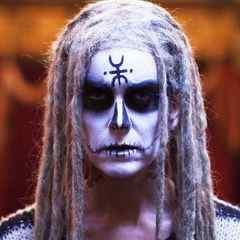 Horror Society: Rob Zombie has some new stills from The Lords of Salem   www.horrorsociety.com