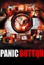 Horror Society: Panic Button (2011) Review   www.horrorsociety.com