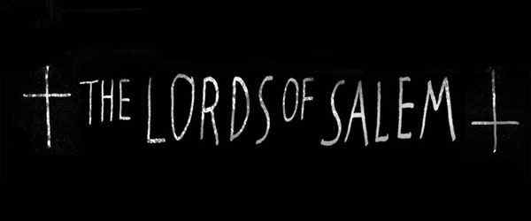 Horror Society: Another Teaser Poster for Rob Zombies The Lords Of Salem   www.horrorsociety.com