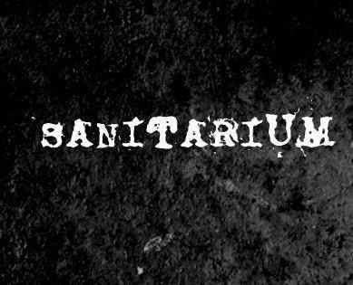 Horror Society: Sanitarium Red Band Trailer   www.horrorsociety.com