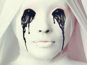 Horror Society: More Casting News for American Horror Story Season 3   www.horrorsociety.com