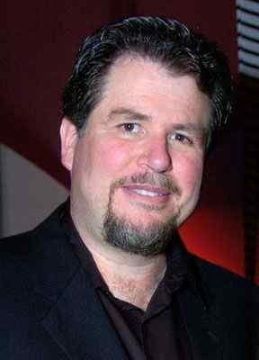 Horror Society: Director Don Coscarelli Attends Chicago Premiere of John Dies at the End   www.horrorsociety.com