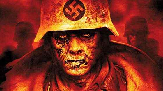 Horror Society: Monster Mans Top Ten Nazi Horror Films   www.horrorsociety.com