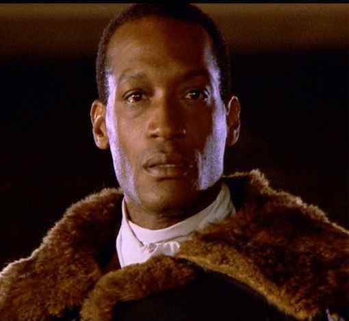 Horror Society: Exclusive: Interview with Tony Todd as he talks Sushi Girl, New Candyman Sequel and more!   www.horrorsociety.com