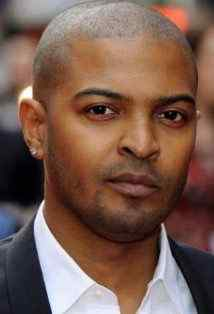 Horror Society: Exclusive: Noel Clarke Interview as he talks Storage 24, Doctor Who, and Star Trek Into Darkness   www.horrorsociety.com