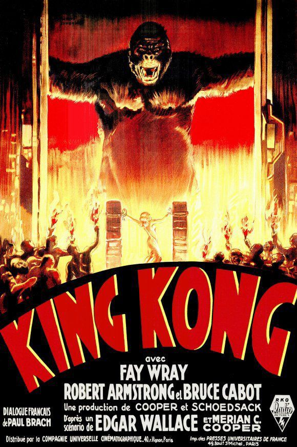 King Kong Movie Online Watch Snow White And The Huntsman Youtube