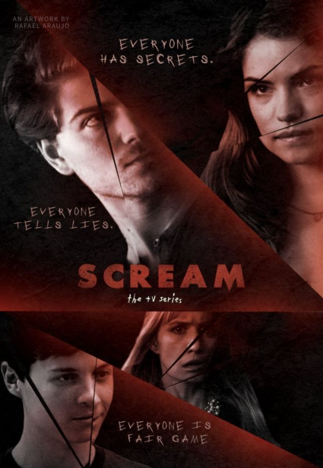 Scream Temporada 2 : Noticias,Fotos y Promos Scream_tv_series_by_amazing_zuckonit-d8pp7xe