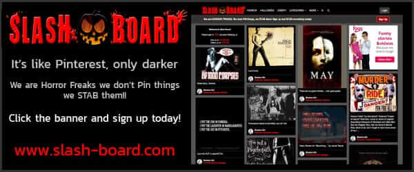 Click this banner and sign up today! Its Free! www.slash-board.com