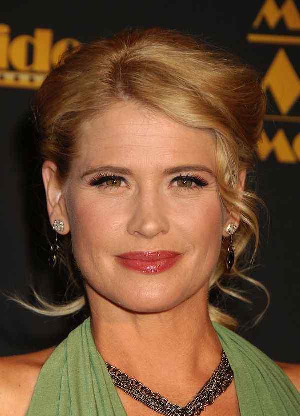 Kristy Swanson - Nude Celebrities Forum | FamousBoard.com ... |Kristy Swanson Weight Gain