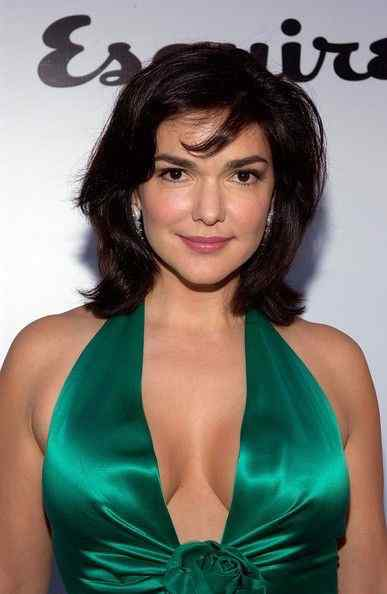 Laura Harring – Horror Society