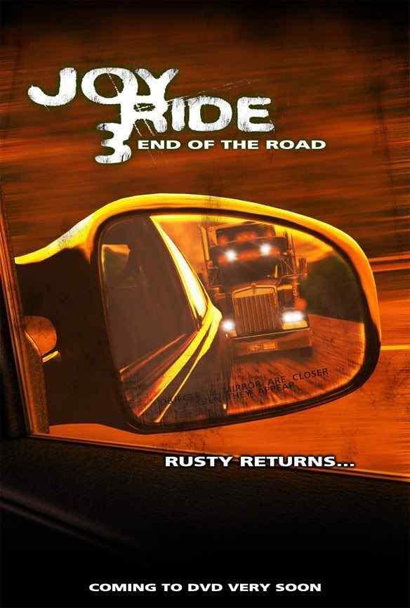 joy ride 3 road kill on bluray and dvd june 17 horror
