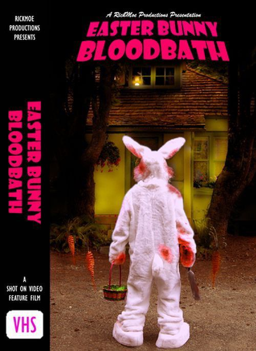 10 Scary Rabbit Films For Your Easter Sunday  Horror Society-7867