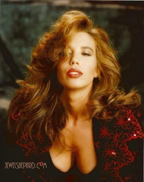 Jewel Shepard Nude Photos 84