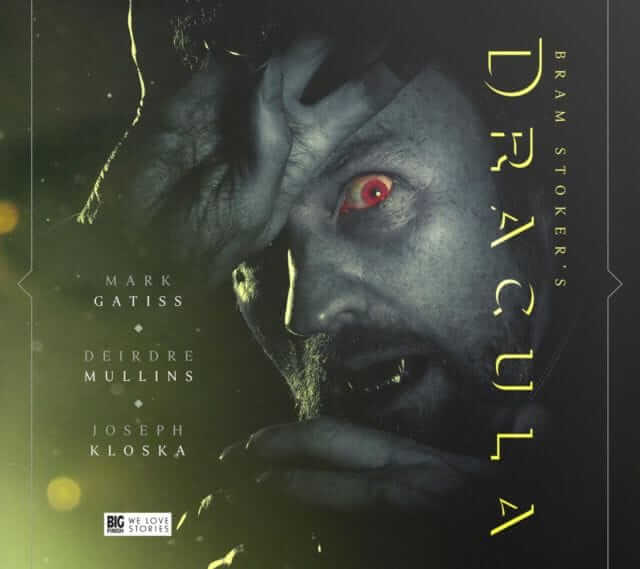 an analysis of diary form narrative in dracula by bram stoker