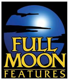 flirting with forty dvd reviews full moon 2017
